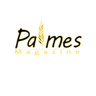 Palmes Magazine